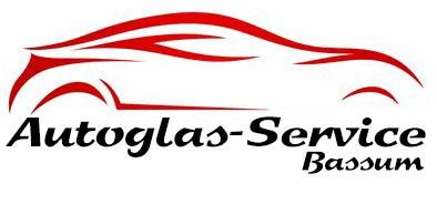 Wir sind KS Autoglas Partner